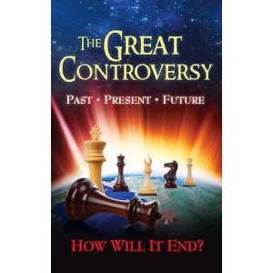 greatcontroversy